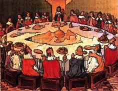 Reconciliation avec l 39 enfant interieur - Le cycle arthurien et les chevaliers de la table ronde ...